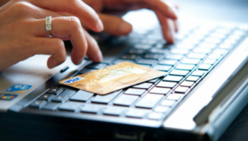 онлайн кредиты с 18 лет за 5 минут на карточку